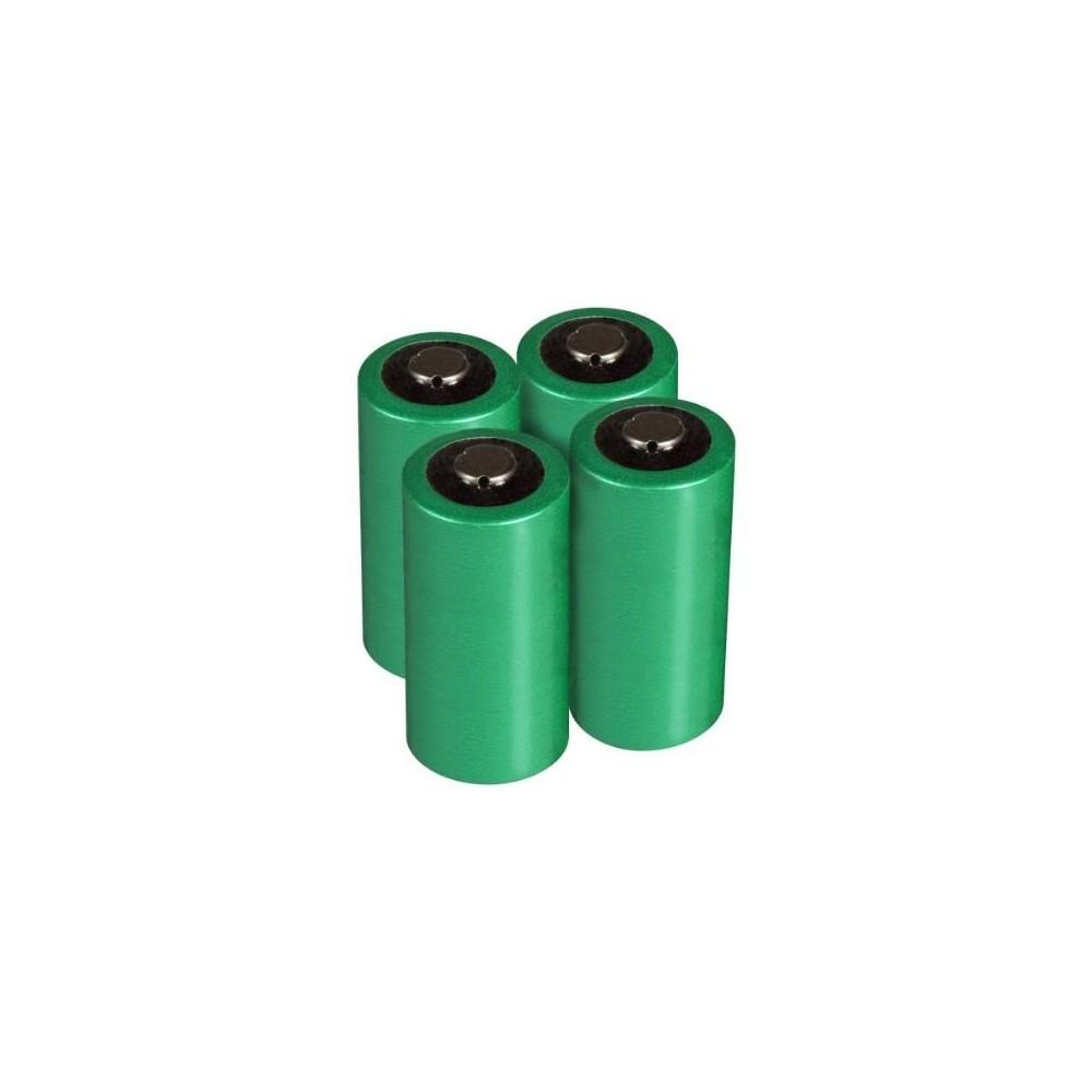 1-77-135 Stanley baterijos 4 AA