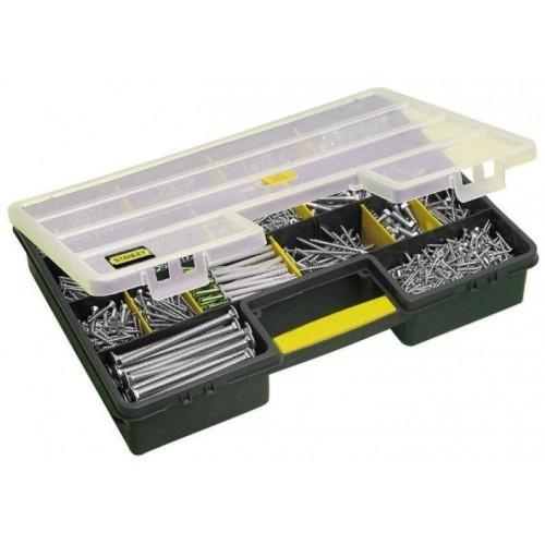 1-92-762 Stanley įrankių dėžutė