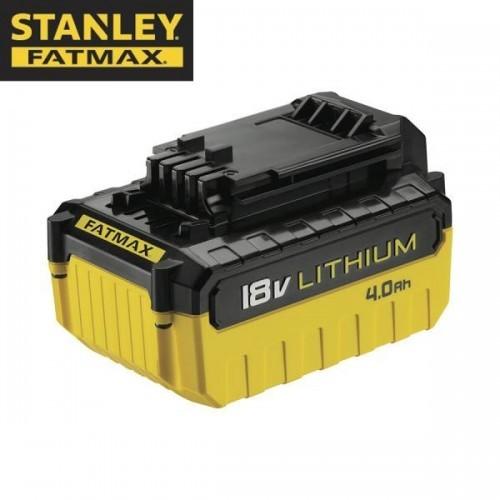 FMC688L Stanley baterija 18V, 4.0Ah