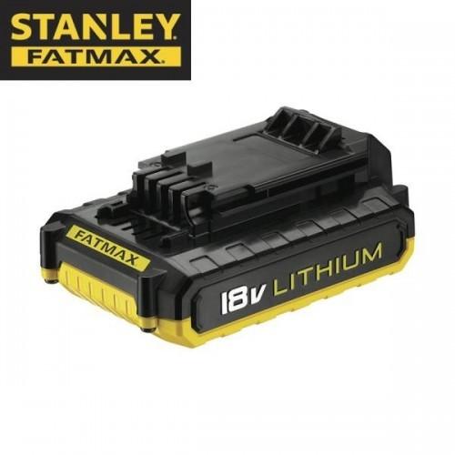 FMC687L Stanley baterija 18V, 2.0Ah