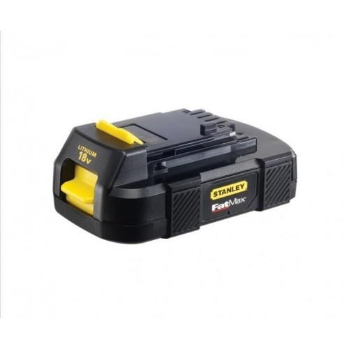 FMC685L-XJ Stanley baterija 18V 1.5Ah