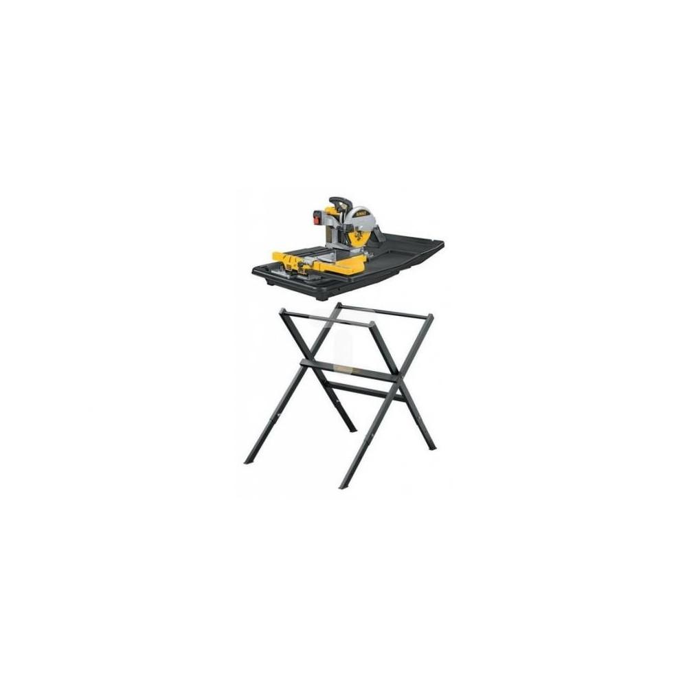 D240001 DeWALT stovas