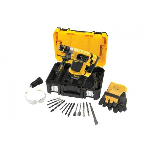 DeWALT 32 mm SDS-Plus® Perforatorius