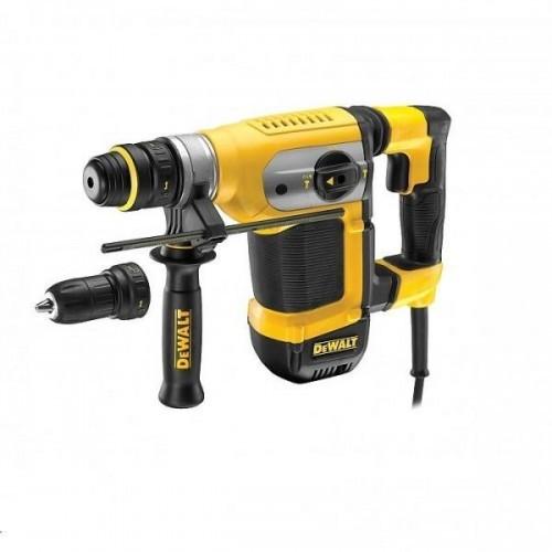 DeWALT 32 mm SDS-Plus® Perforatorius