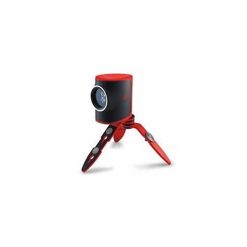 Leica DISTO kryžminis lazeris Lino L2