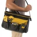 STST1-73615 Stanley Fatmax įrankių krepšys