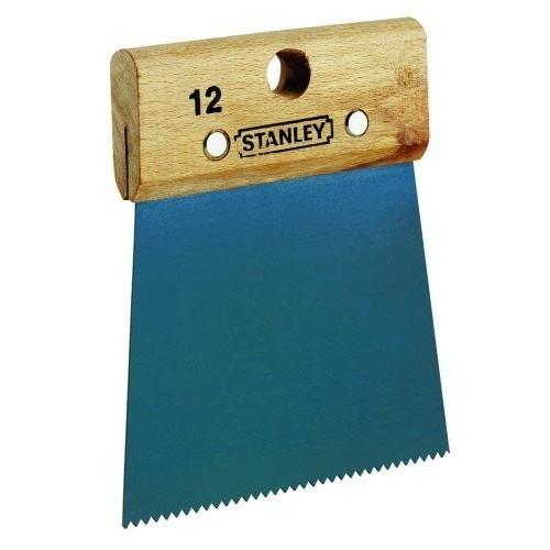 1-28-944 Stanley didelis glaistiklis, 20 cm