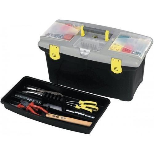 1-92-146 Stanley JUMBO įrankų dėžė
