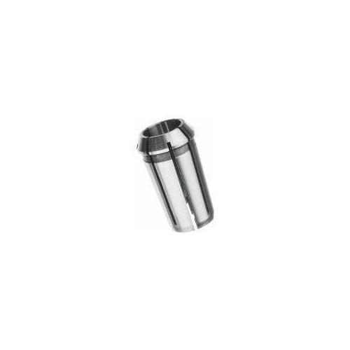 DE6276 DeWALT 10 mm veržimo įvorė