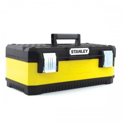 """1-95-613 Stanley 23"""" FatMax įrankių dėžė"""