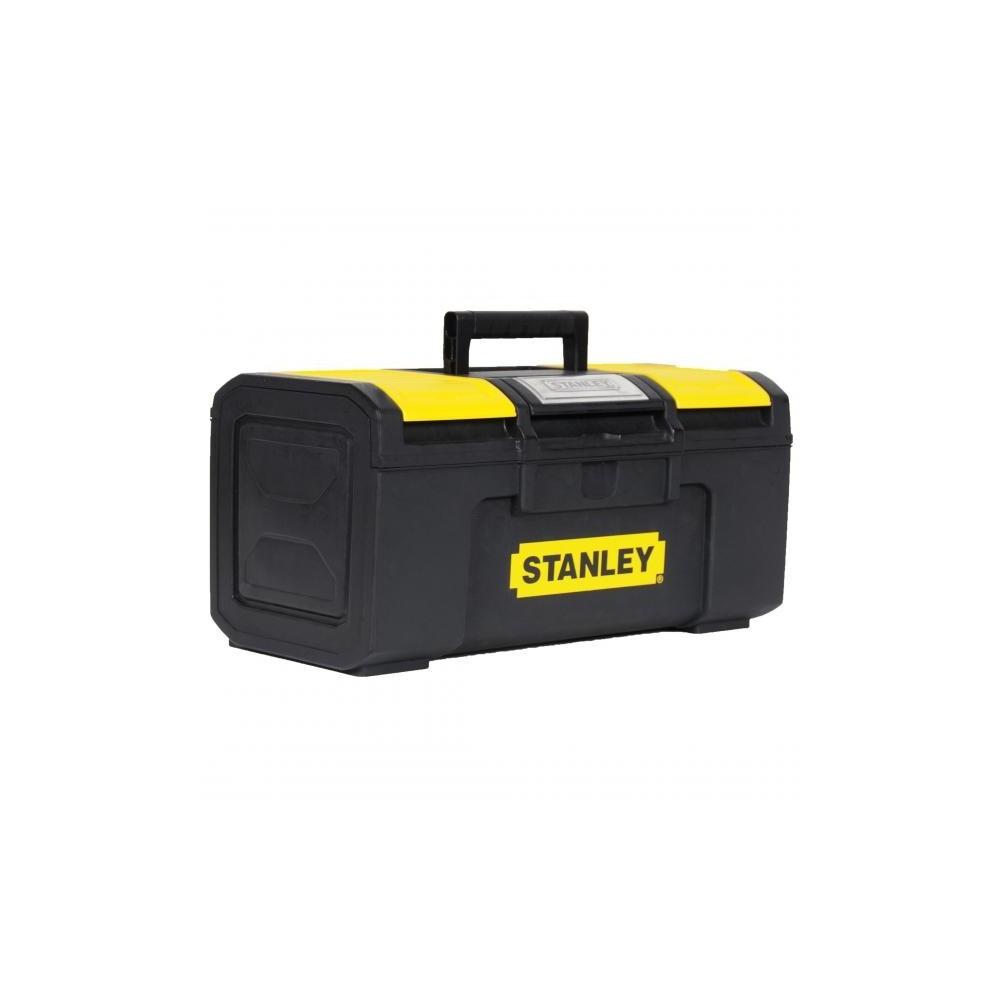 """1-79-217 Stanley 19"""" įrankių dėžė"""