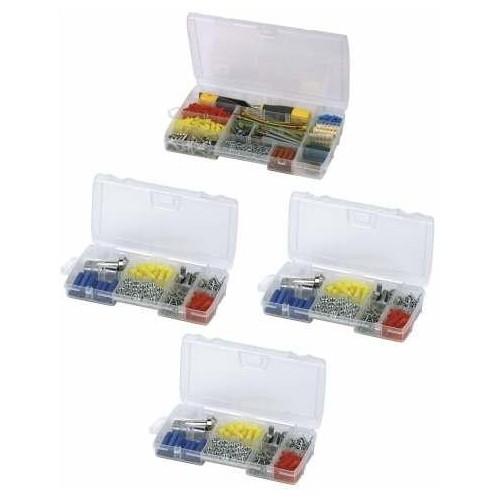 1-92-317 Stanley įrankių dėžutė