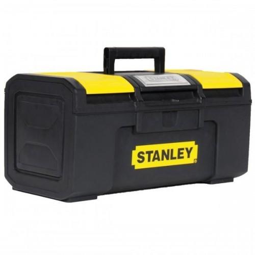 """1-79-218 Stanley 24"""" įrankių dėžė"""