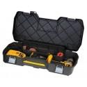 """STST1-70737 Stanley 24"""" elektrinių įrankių dėžė"""