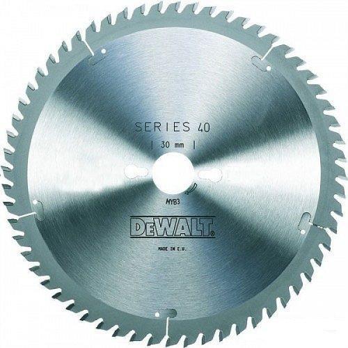 DT4290 DeWALT diskas 305 mm