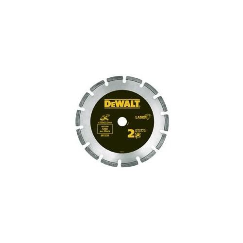 DT3773 DeWAlT diskas 230 mm