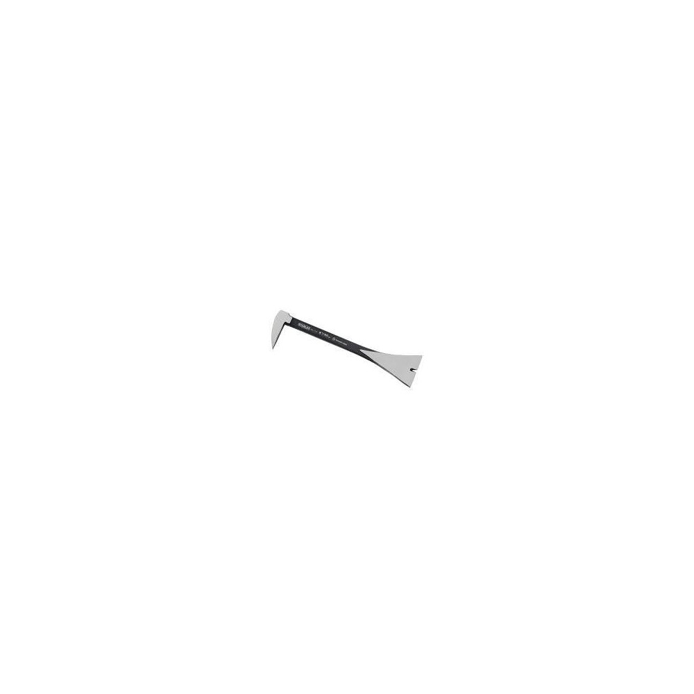 0-55-117 STANLEY laužtuvas, 250 mm