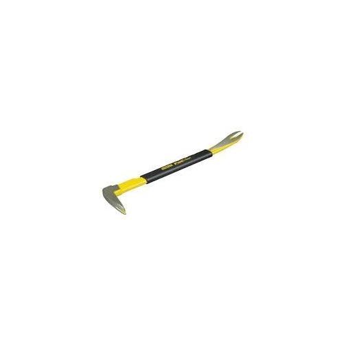 1-55-512 STANLEY FatMax laužtuvas, 300 mm