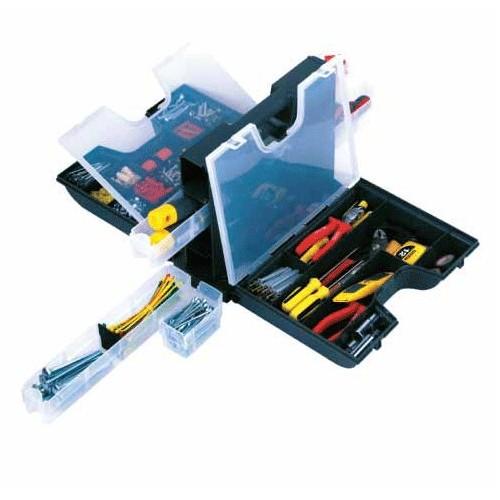 1-92-050 Stanley įrankių dėžutė