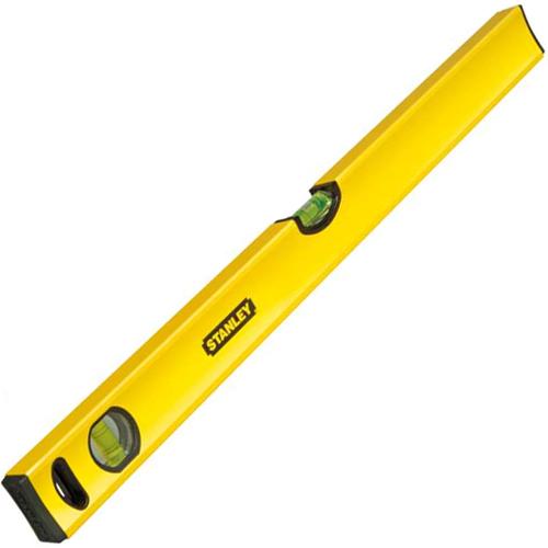 STHT1-43106 Stanley CLASSIC BOX gulsčiukas, 120cm