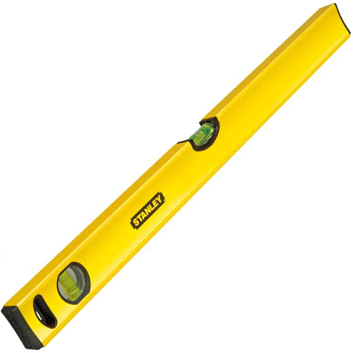 STHT1-43103 Stanley CLASSIC BOX gulsčiukas, 60cm