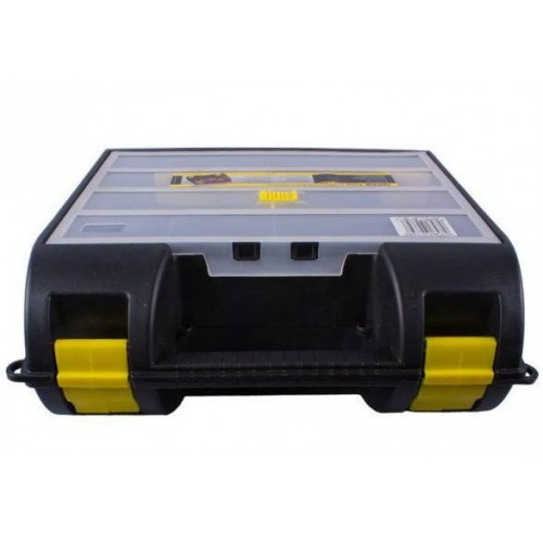 1-92-734 Stanley elektrinių įrankių dėžė
