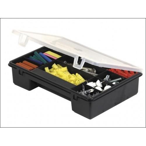 1-92-736 Stanley smulkių įrankių dėžutė