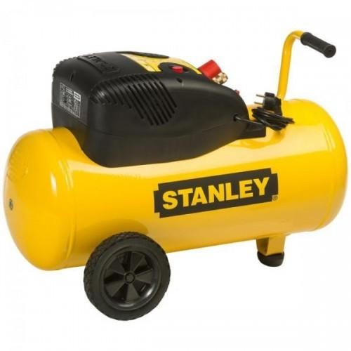 C7DN404STN053 Stanley DN 230/10/50 oro kompresorius