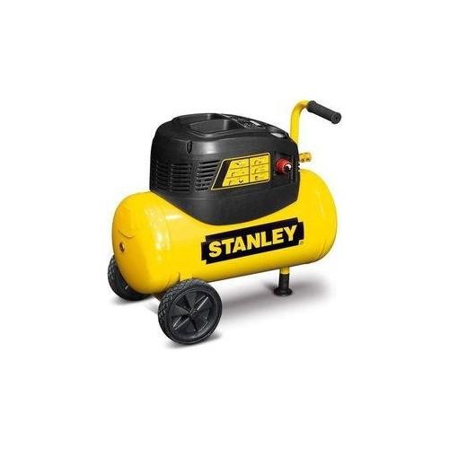 B6CC304STN003 Stanley D 200/8/24 oro kompresorius