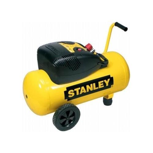 C7CN404STN052 Stanley DN 230/10/24 oro kompresorius