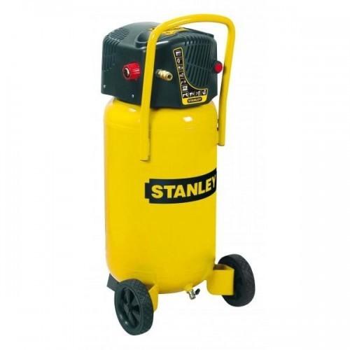 8117180STN067 Stanley D 230/10/50V oro kompresorius