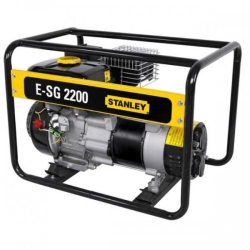 E-SG2200 Stanley Generatorius