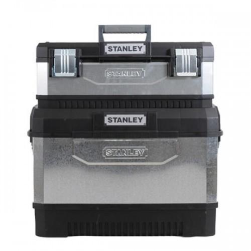 1-95-832 Stanley įrankių dėžė