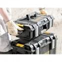 1-70-321 DEWALT TOUGHSYSTEM dėžė įrankiams ir smulkioms dalims