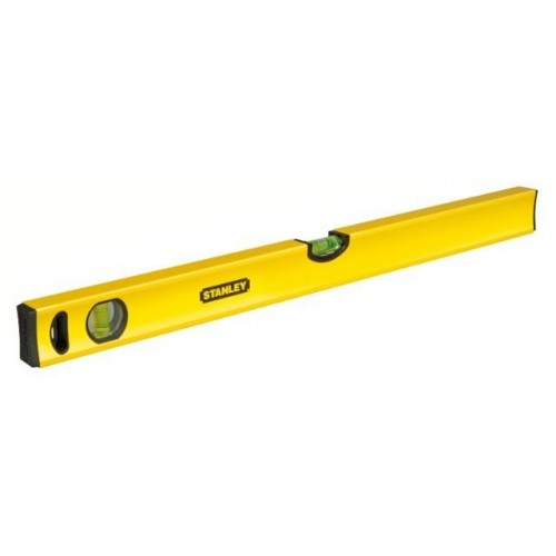 STHT1-43102 Stanley CLASSIC BOX gulsčiukas, 40cm