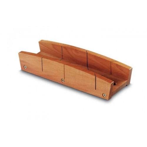 1-19-190 Stanley standartinė pjovimo dėžė