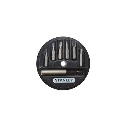 1-68-739 Stanley 7 angalių atsuktuvas