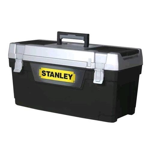 1-94-449 Stanley auto-skląsčio įrankų dėžė
