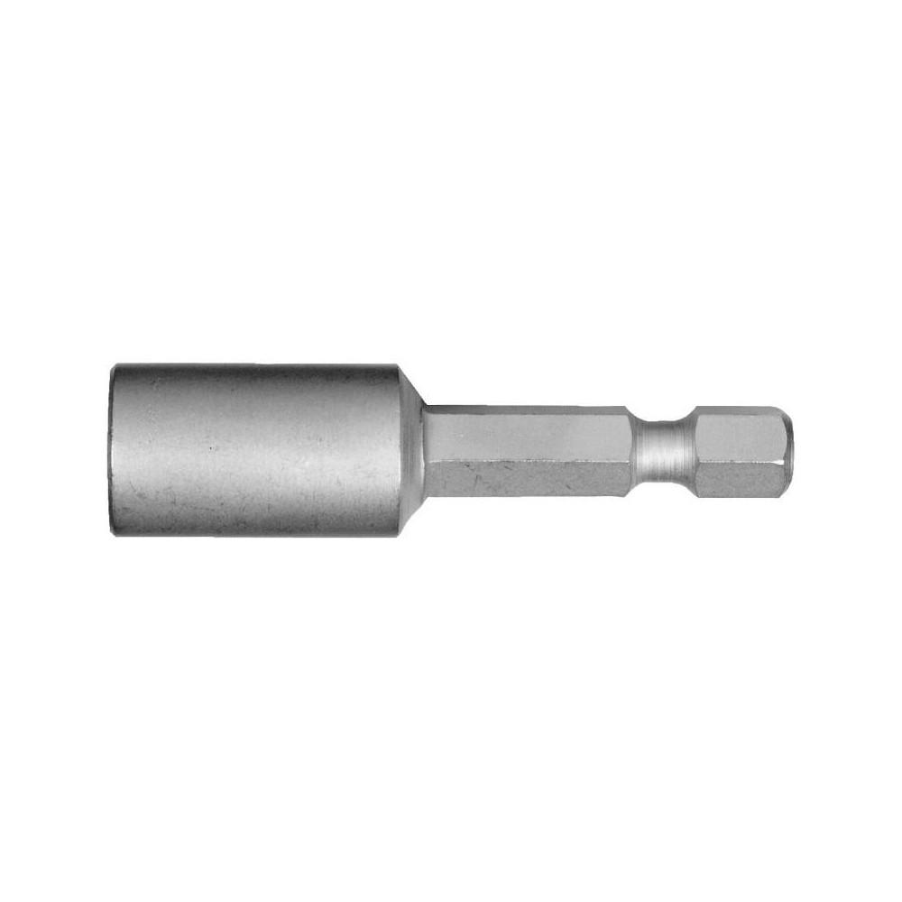 DT7415 DeWALT 6 mm antgalis varžtams ar veržlėms