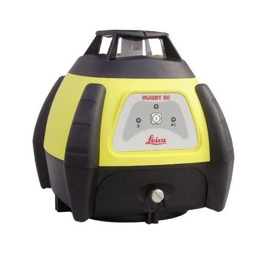 Leica automatinis lazerinis nivelyras