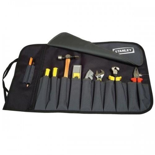 1-93-601 Stanley kišeninių įrankių ritinys