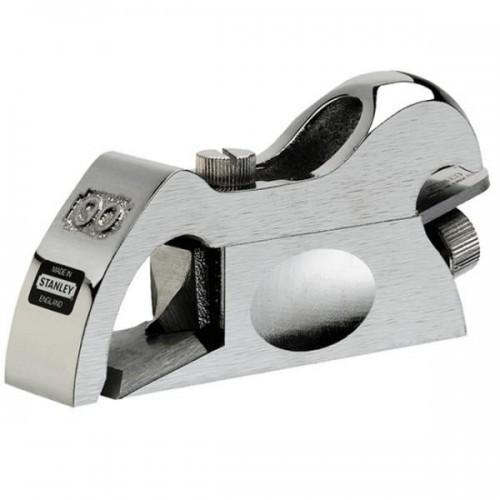 1-12-090 Stanley CABINET oblius, 115mm