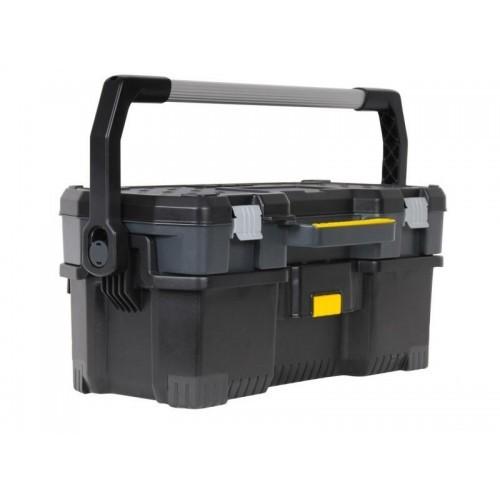 1-97-506 Stanley įrankių dėžė