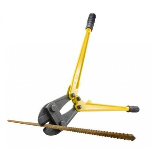 1-95-566 Žirklės varžtams karpyti Stanley 750 mm