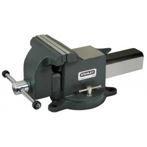 """1-83-067 MaxSteel Rankinis spaustuvas HD 125 mm (5"""") Stanley"""