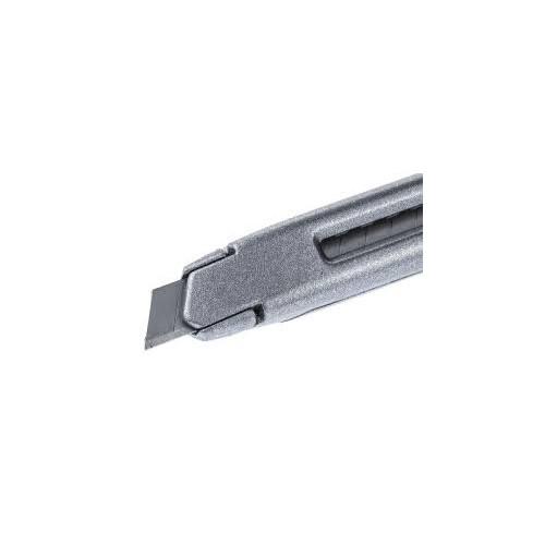0-10-095 Stanley įtraukiamos geležtės peilis 9mm 0-10-095