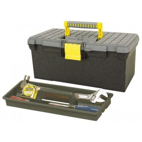 1-92-766 Stanley įrankių dėžė