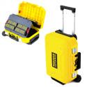 FMST1-72383 Stanley Fatmax įrankių krepšys su rankena