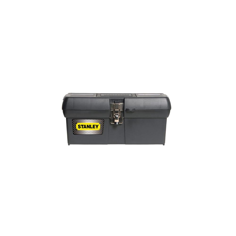 """1-94-857 Stanley 16"""" įrankių dėžė"""