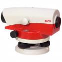 Leica automatinis nivelyras NA724
